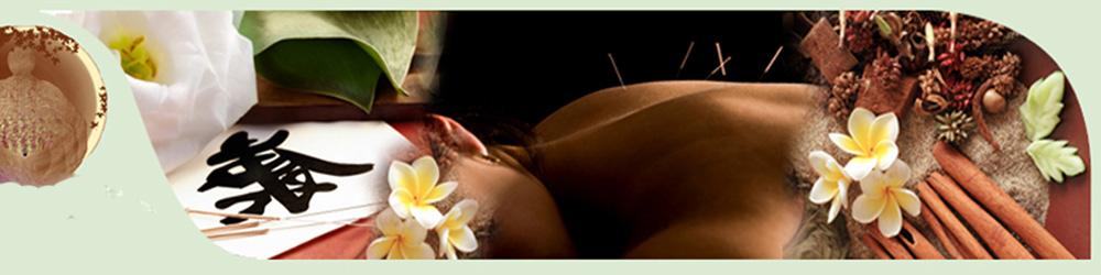 akupunktúra kezelés
