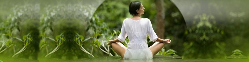 tradicionális jóga