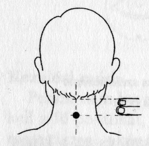 Fülbetegségek – Napfényes Gyógyközpont