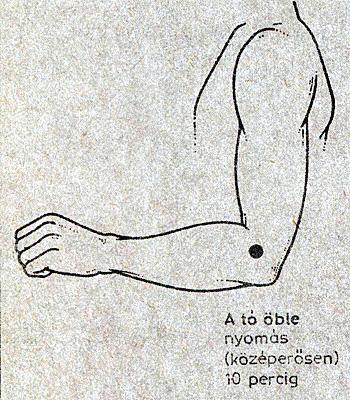 a láb interfalangeális ízületeinek osteoarthrosis csípő fájdalom injekciók neve
