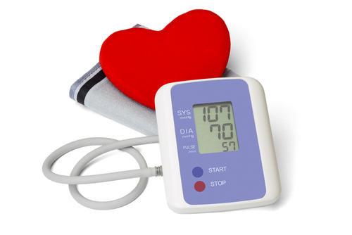 magas vérnyomás elleni gyógyszeres köhögés magas vérnyomás diagram