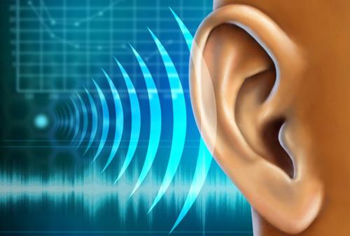 A fülzúgás lelki okai - HáziPatika
