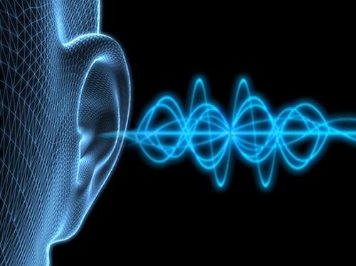 fülzúgás lelki oka kínai medicina)