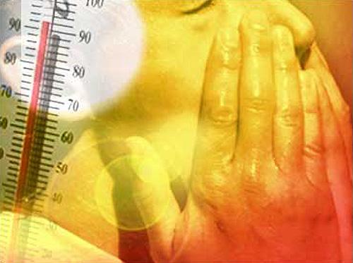 magas vérnyomás esetén az erek kitágulnak és keskenyednek magas vérnyomás kezelés atkins diéta