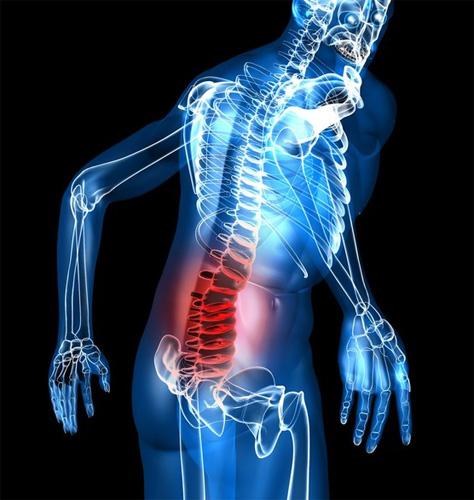 csípő fájdalom egy nőben hogyan kezeljük a térd chondromalaciát