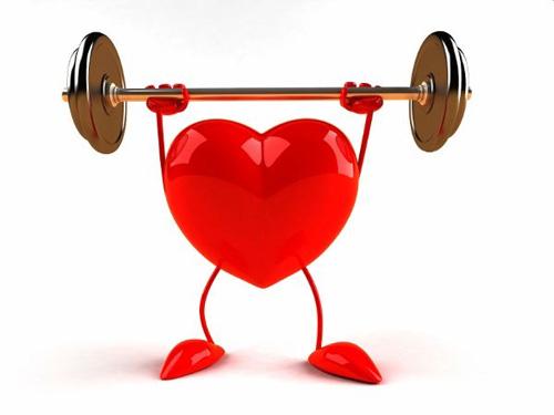 lehetséges-e súlyemelés hipertóniával orrfolyás magas vérnyomástól