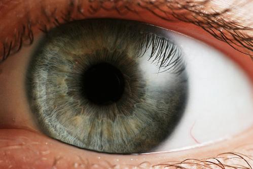 glaukóma látási problémák)