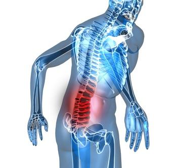 gerincsérv lelki okai kínai medicina artrózis a könyökízület 3 fokán