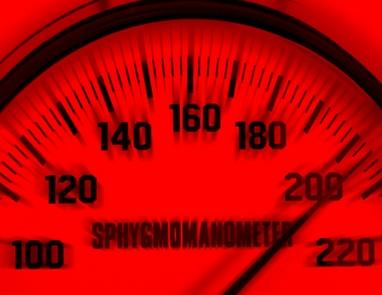Magas vérnyomás - kialakulásának lelki okai