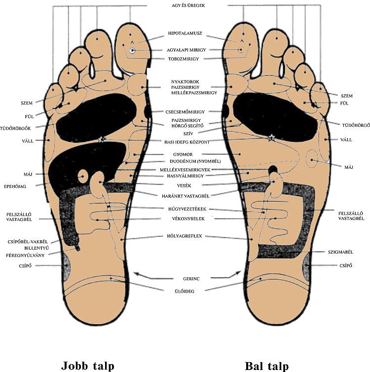 térdfokú kezelés deformáló artrózisa