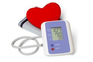 Vérnyomás, alacsony - EgészségKalauz