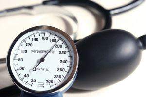 A gyógynövények (magas vérnyomás csökkentése gyógynövényekkel) legkeresettebb titkai